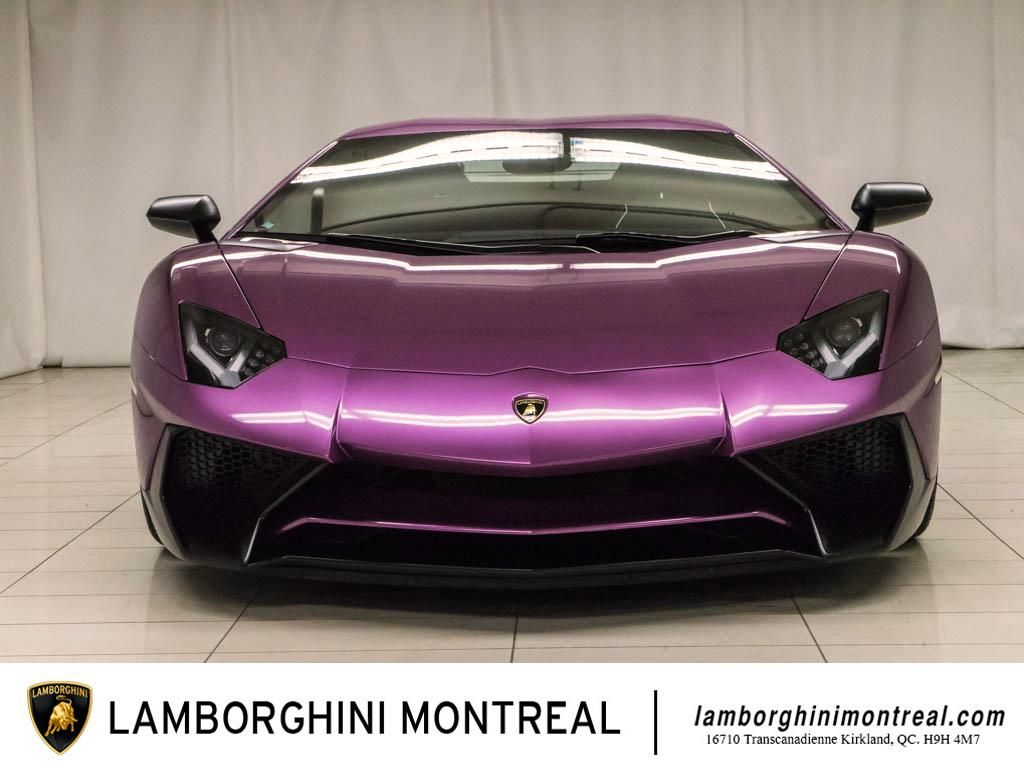 Lamborghini-Aventador-SV-Purple-For-Sale-2.jpg