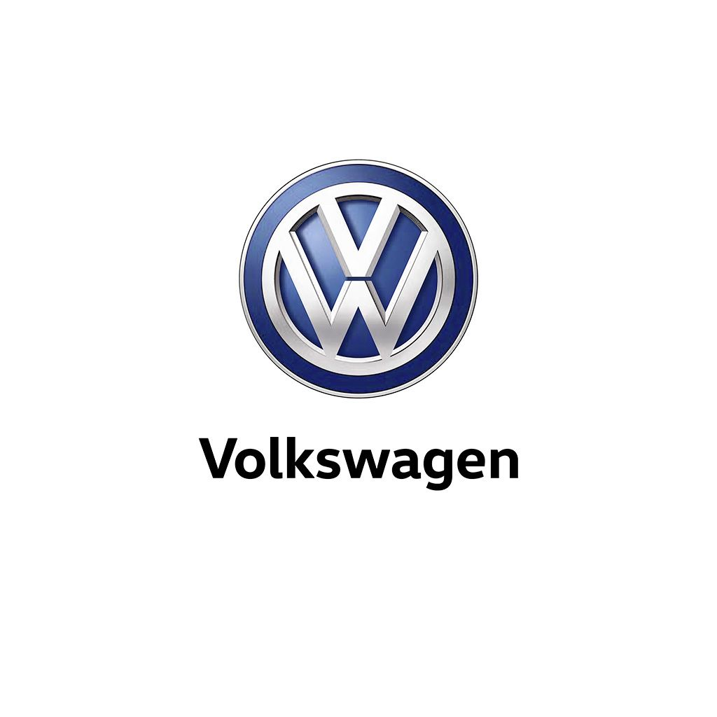 vw to become 39 less german 39 introduce new logo next year carscoops. Black Bedroom Furniture Sets. Home Design Ideas