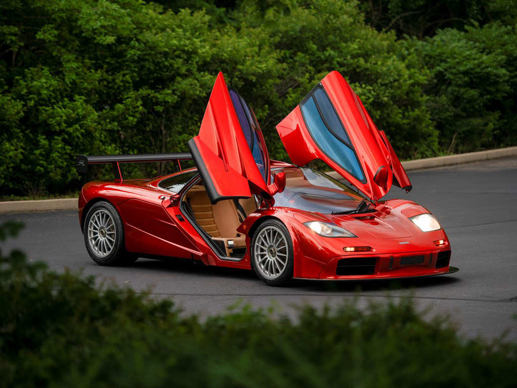 455a6803-1998-mclaren-f1-lm-specification-46.jpg