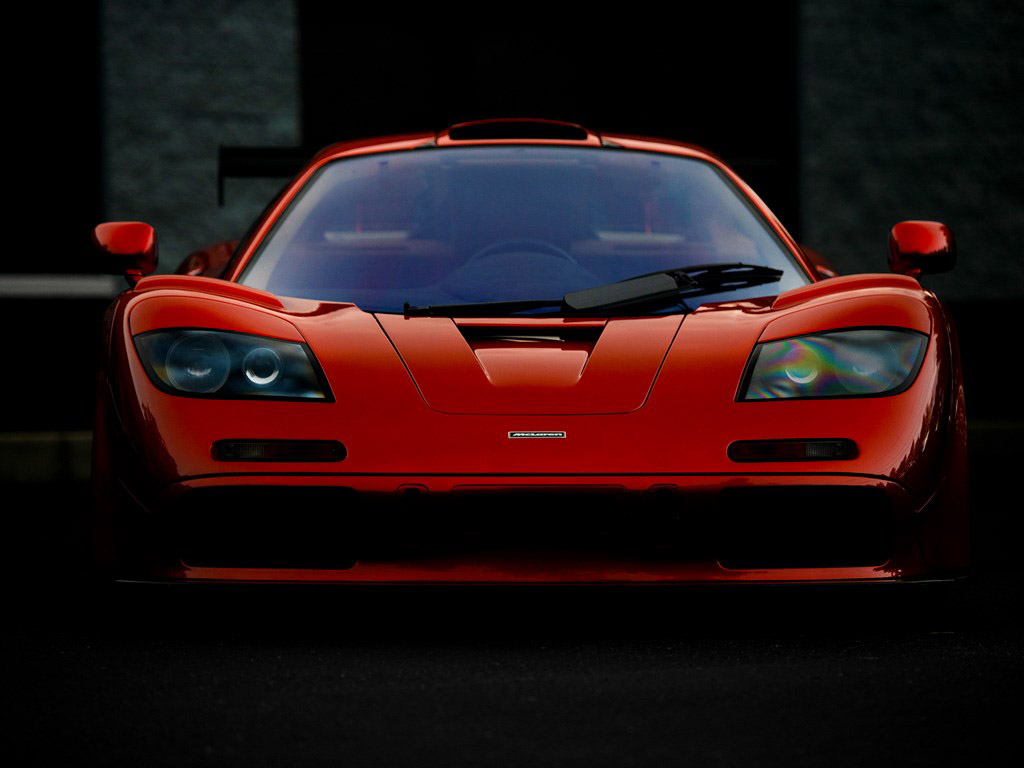53202144-1998-mclaren-f1-lm-specification-24.jpg