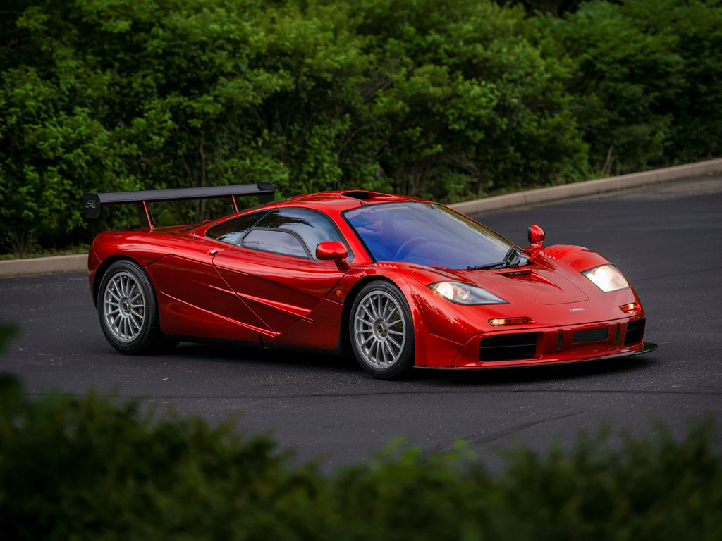 a900390a-1998-mclaren-f1-lm-specification-15.jpg