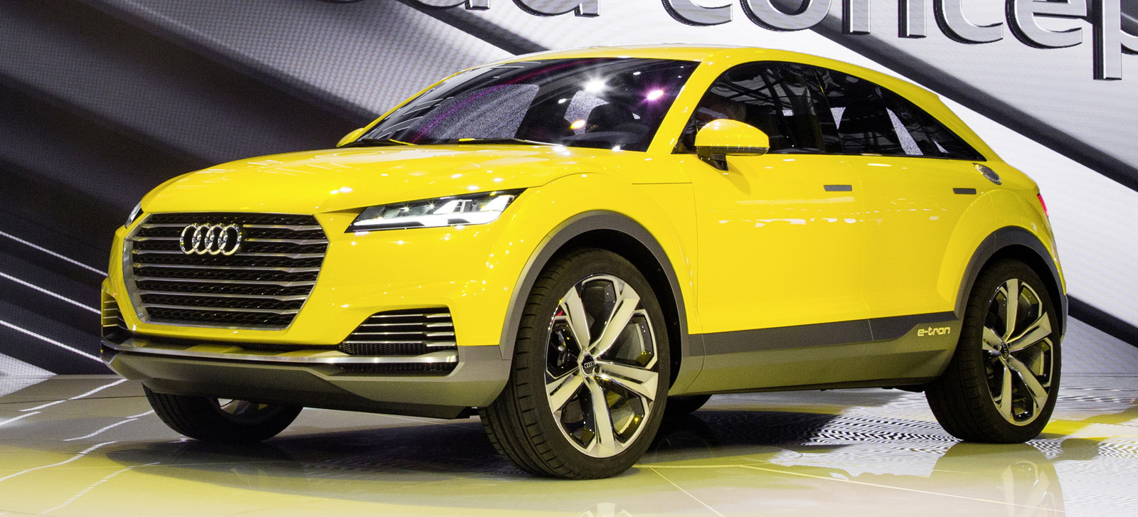 2020 Audi Q4 Unveiled! Release Date And Price >> 2020 Audi S8 Rumors Concept and Review 20182019 Cars
