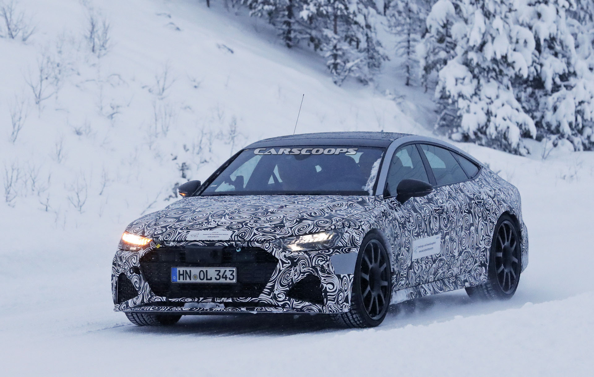 2019-Audi-RS7-Scoop-21