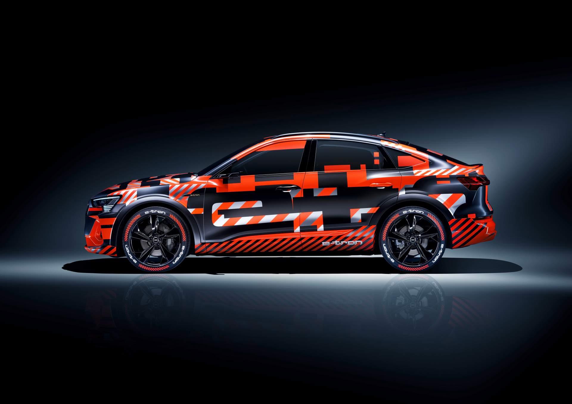 [Imagen: cb675b9c-audi-e-tron-sportback-prototype-5.jpg]