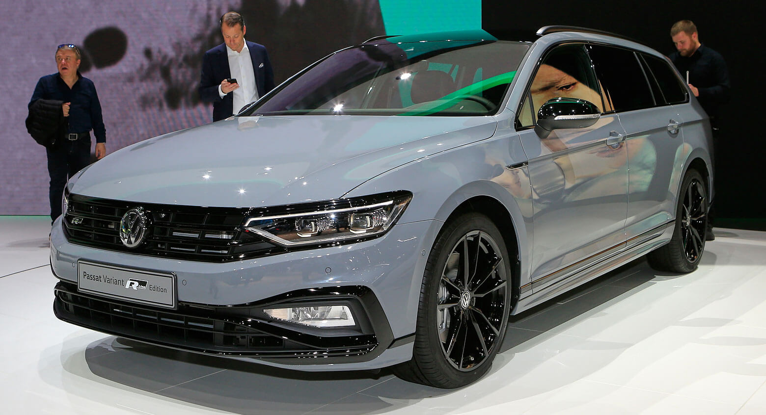 2020 Vw Cc Specs and Review
