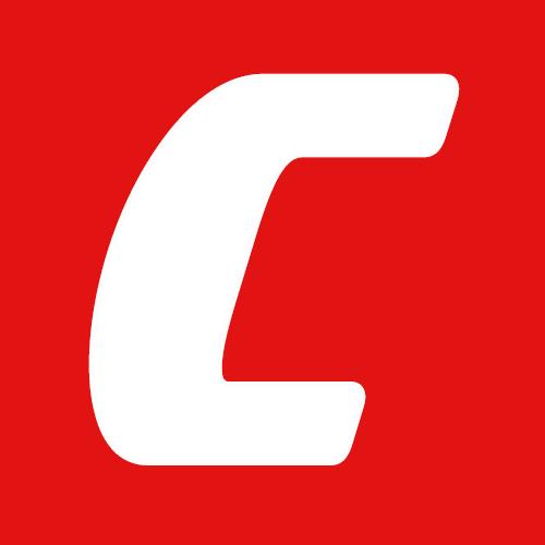 www.carscoops.com