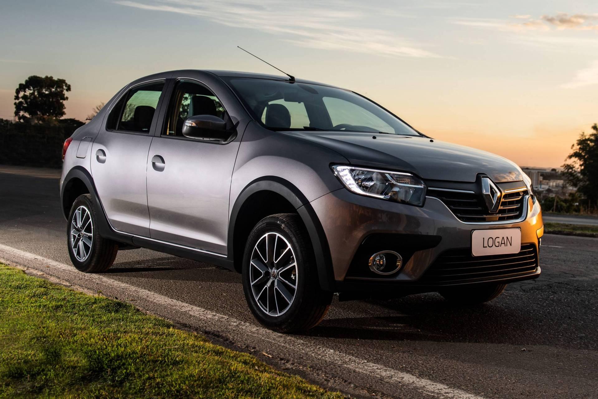 2016 - [Dacia] Sandero & Logan restylées - Page 10 3aee5404-2020-renault-logan-1