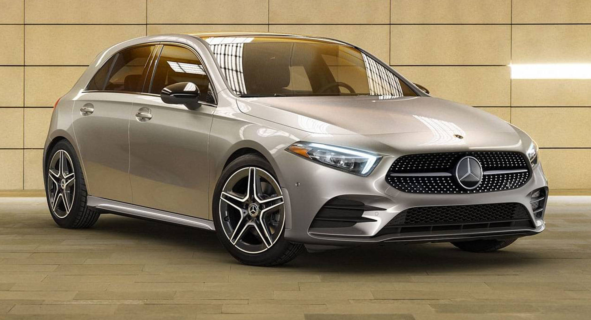 plug in hybrid mercedes benz a250e is just around the. Black Bedroom Furniture Sets. Home Design Ideas