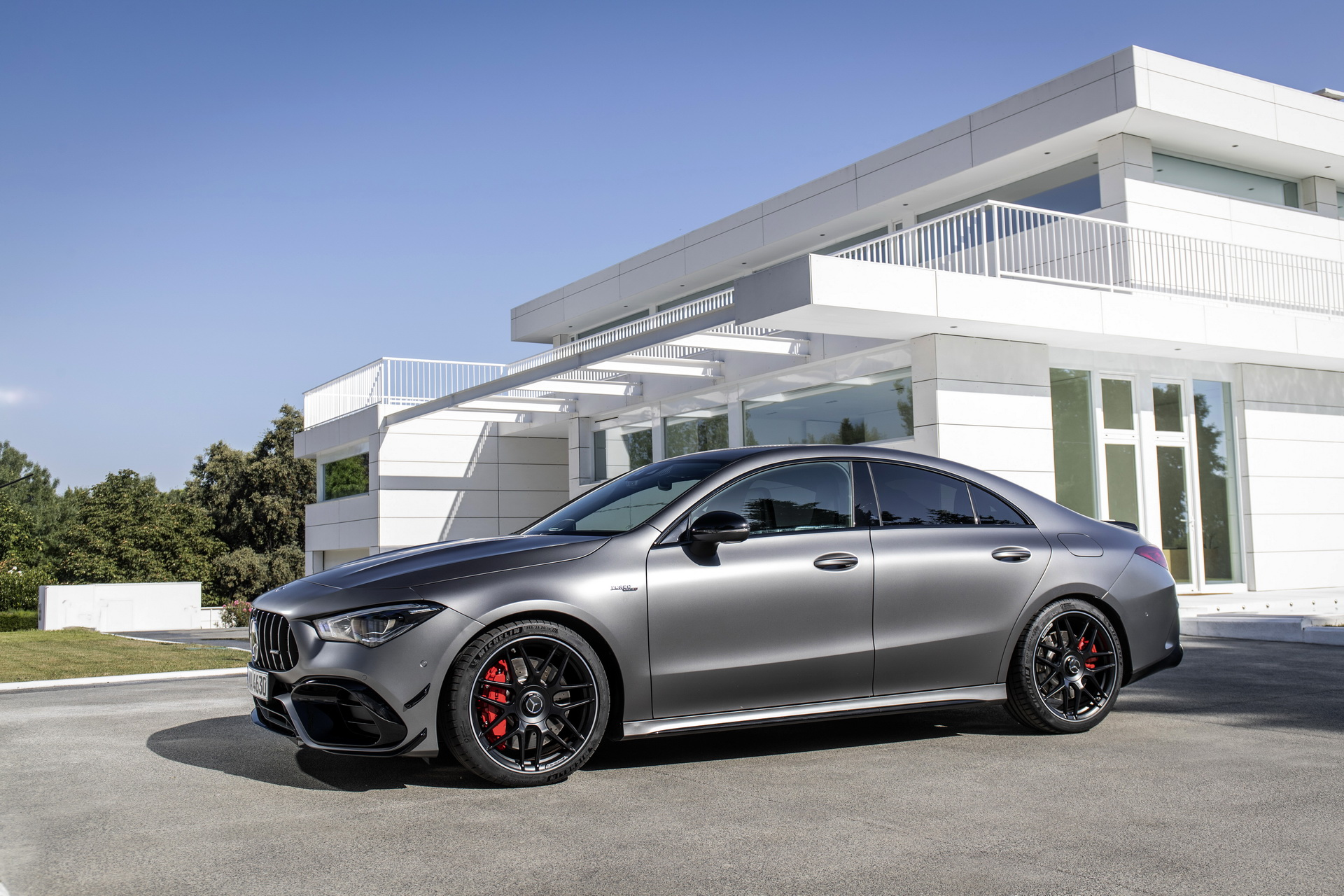 Mercedes Announces 2021 Changes E Class All Terrain S Coming While S Class Coupe Cabrio Are Dead Carscoops