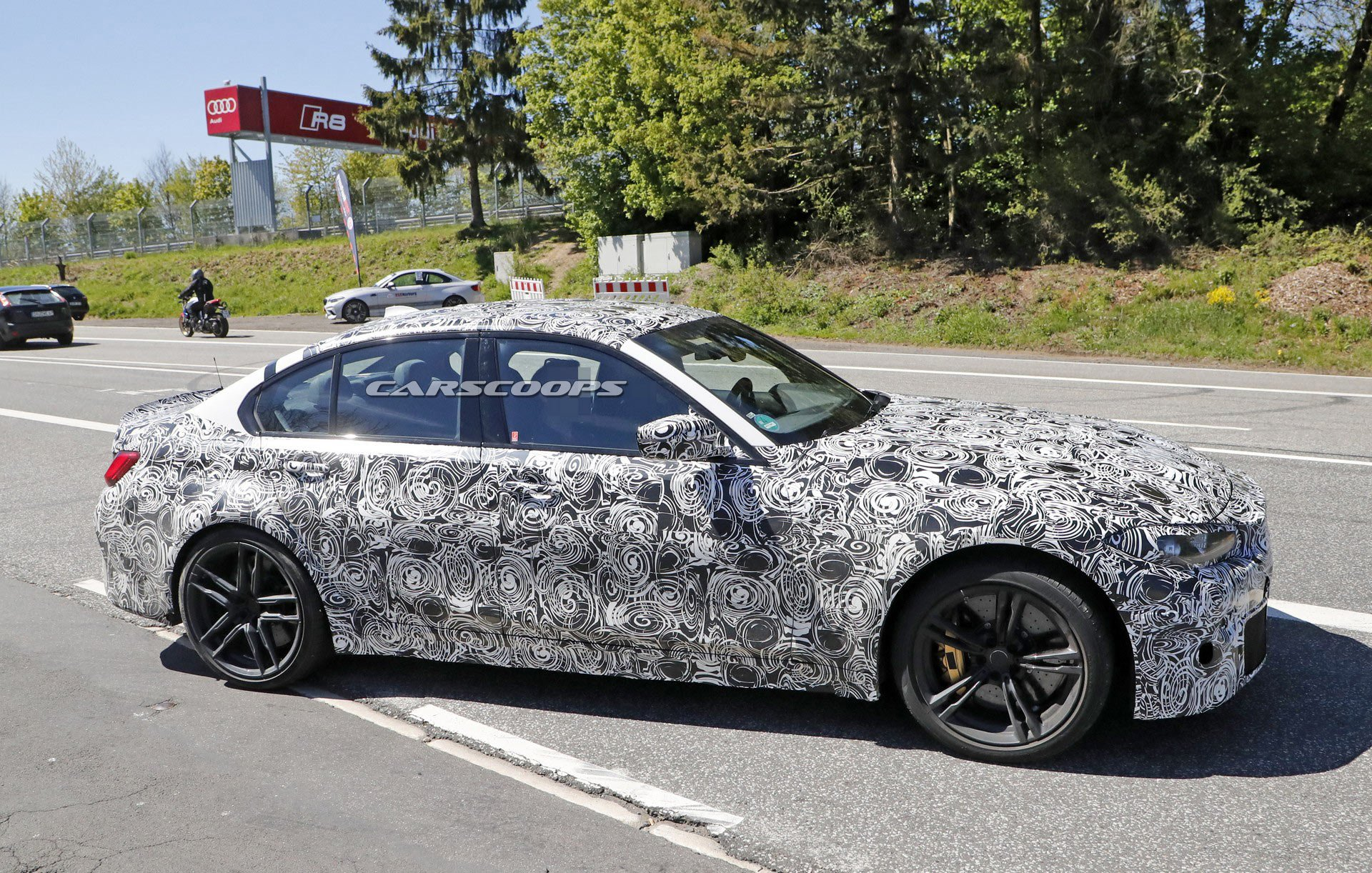 291ecfb5-bmw-m3-production-3.jpg