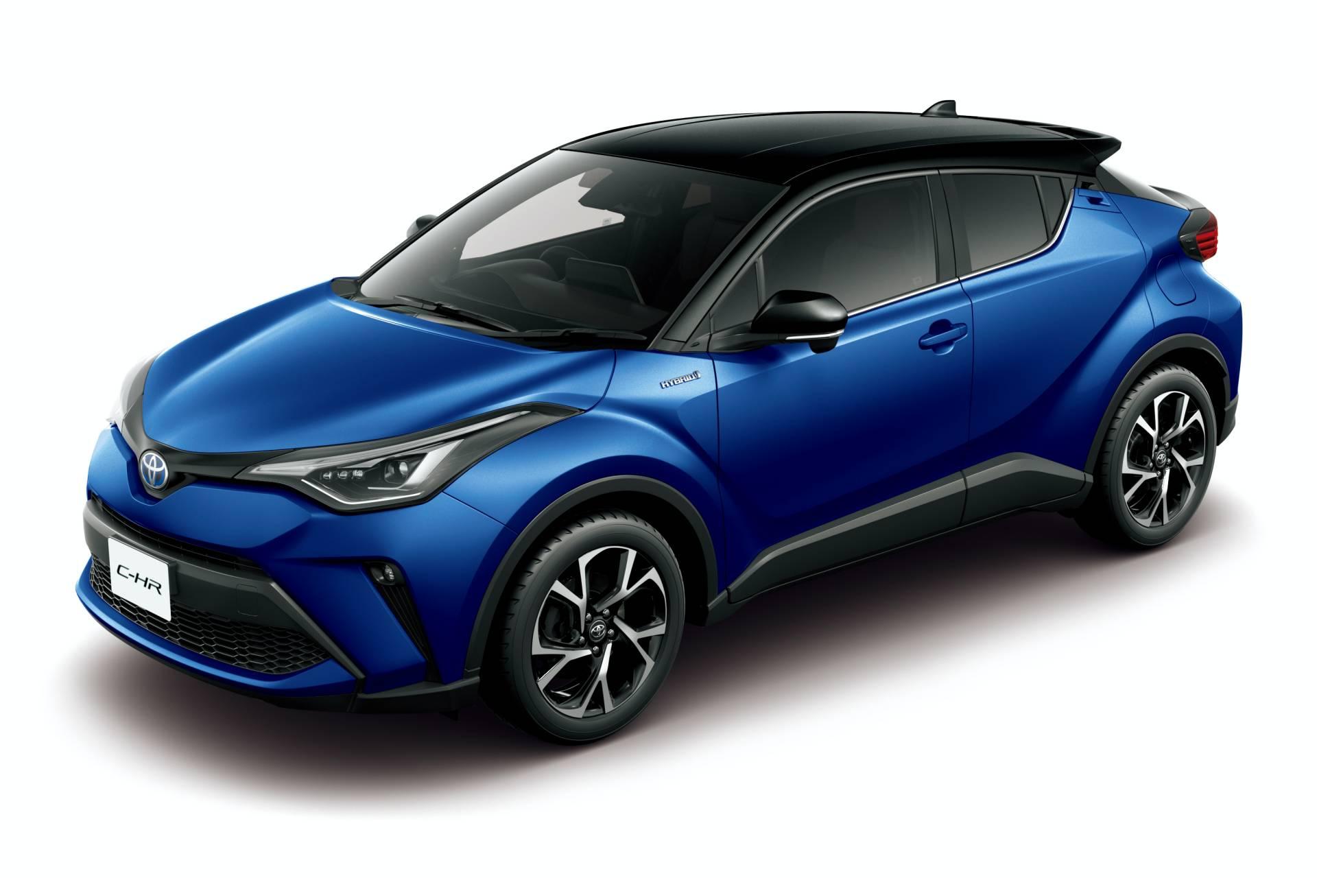 2016 - [Toyota] C-HR - Page 11 1ada2939-2020-toyota-c-hr-jdm-spec-13