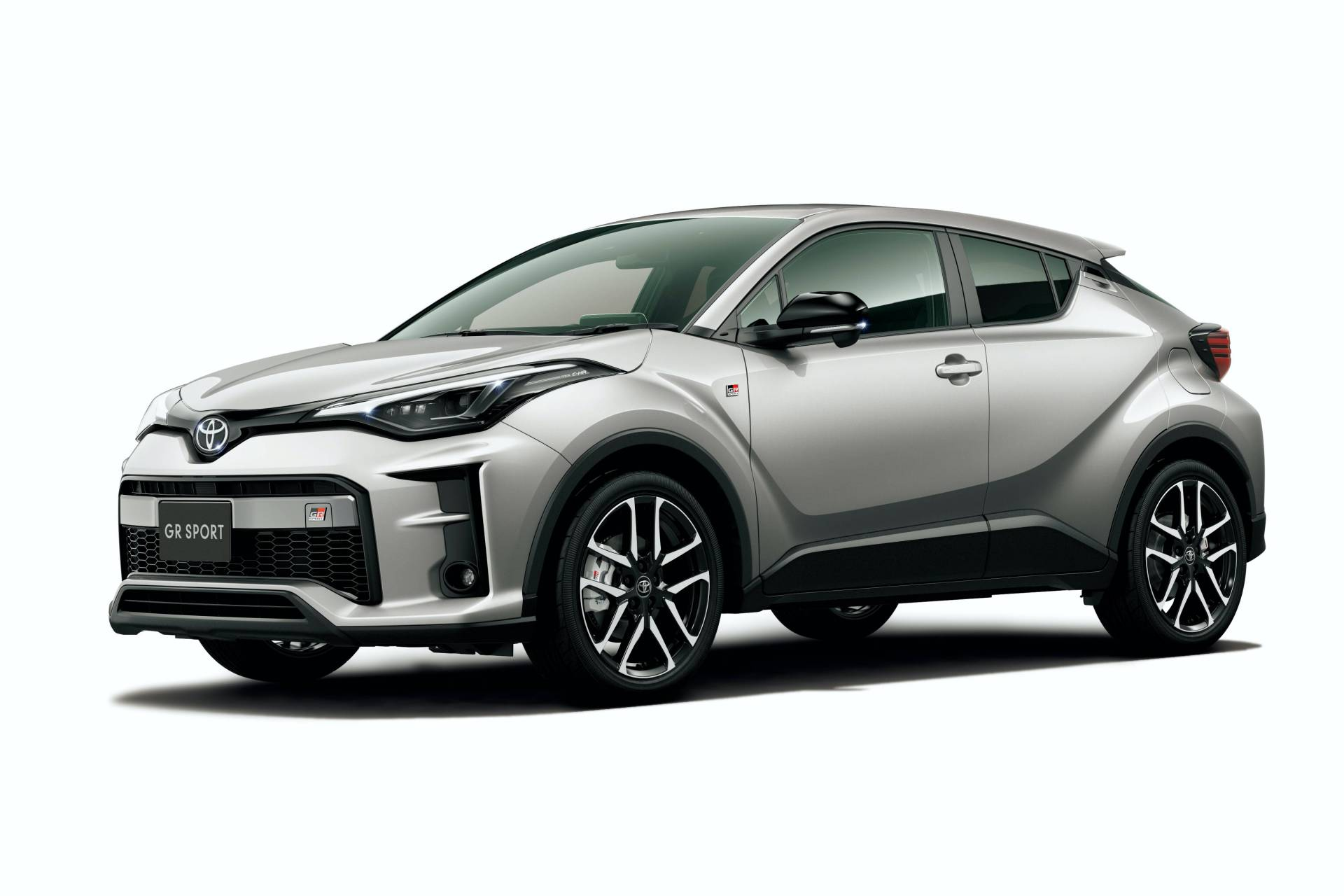 2016 - [Toyota] C-HR - Page 11 Beba8174-2020-toyota-c-hr-gr-sport-jdm-spec-3