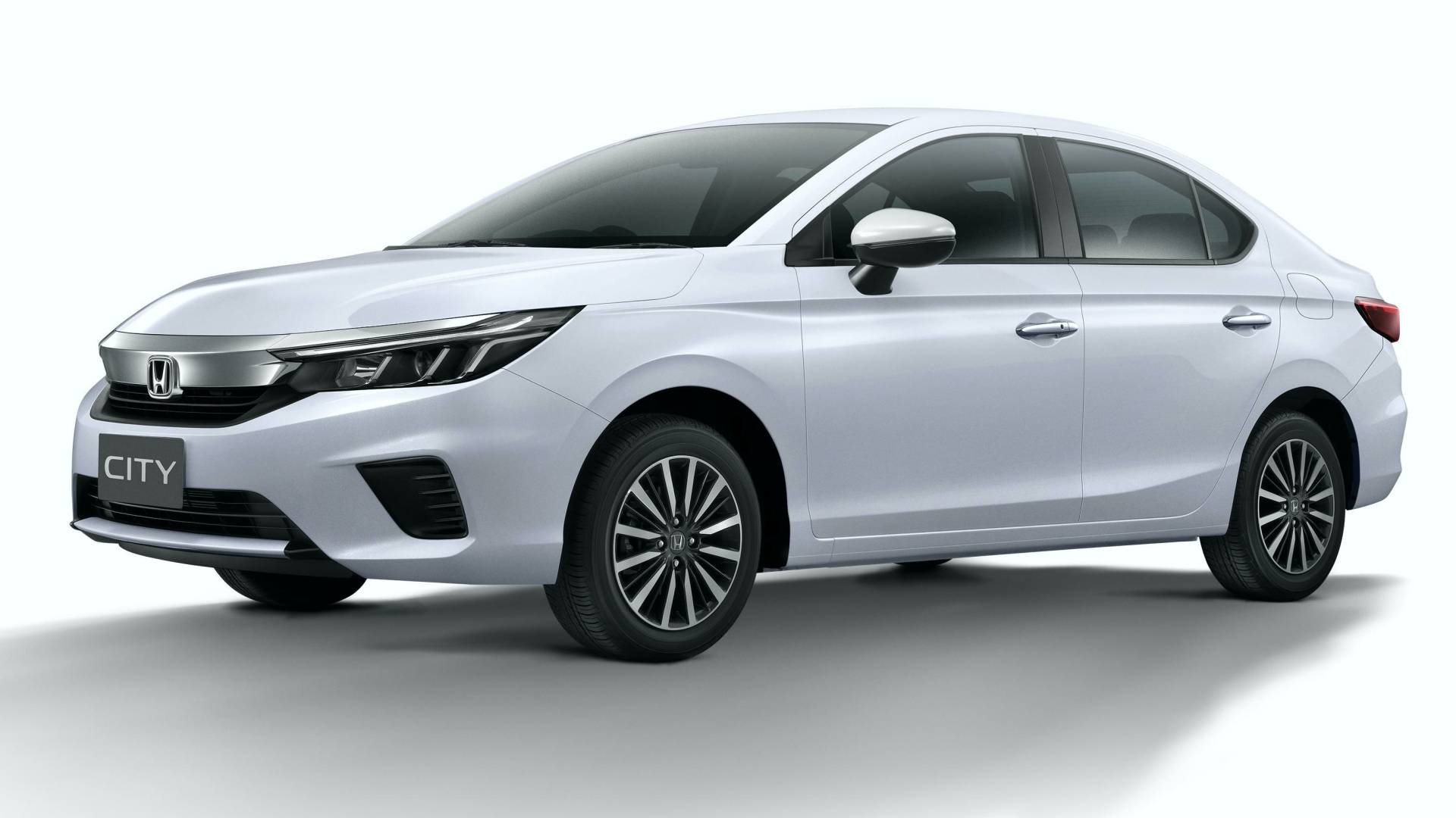 Honda City 2020: What to expect from fifth-generation sedan sultan