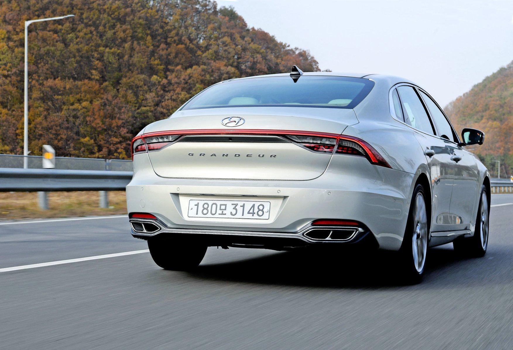 2020-Hyundai-Grandeur-Korea-spec-33.jpg