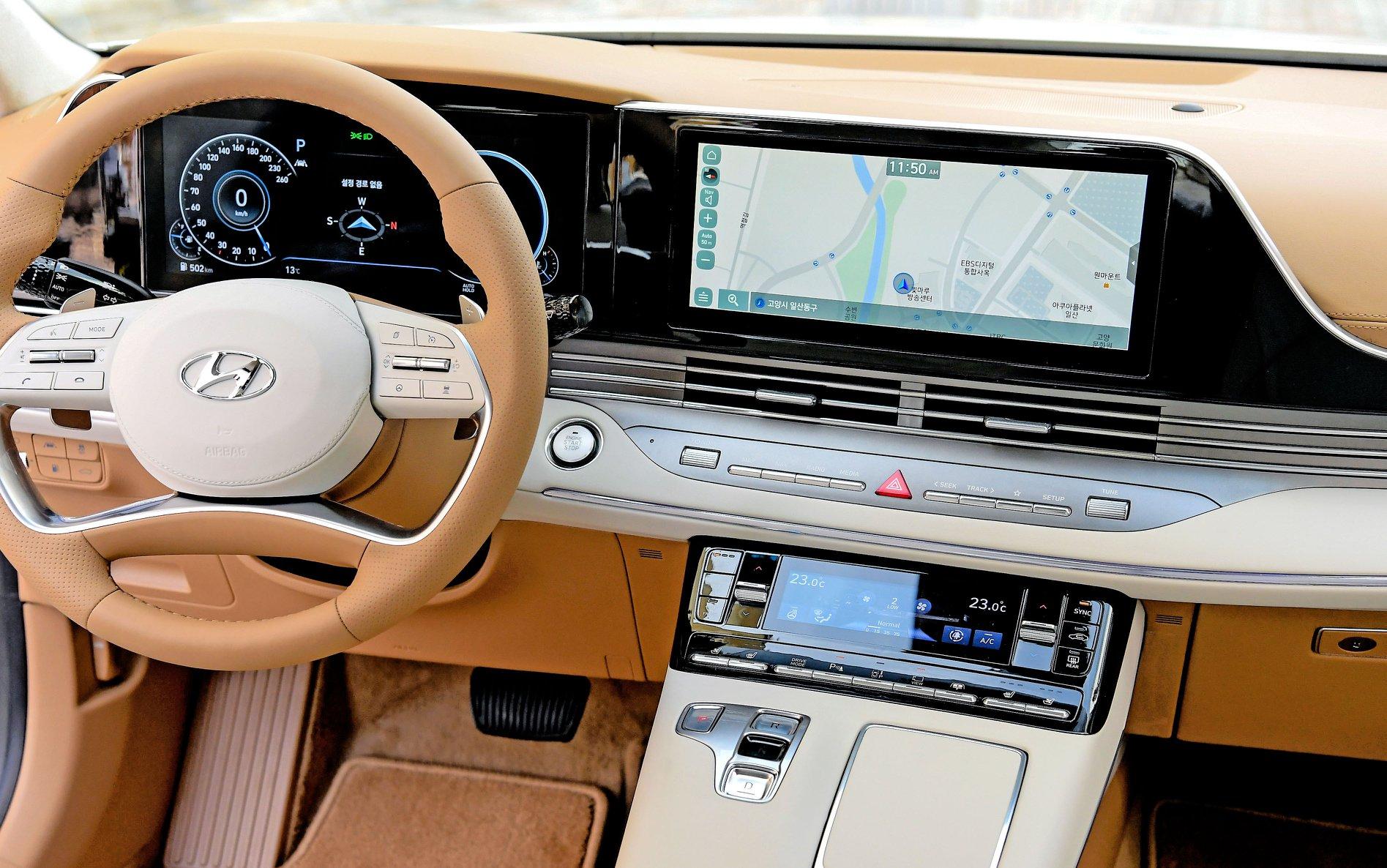 2020-Hyundai-Grandeur-Korea-spec-34.jpg