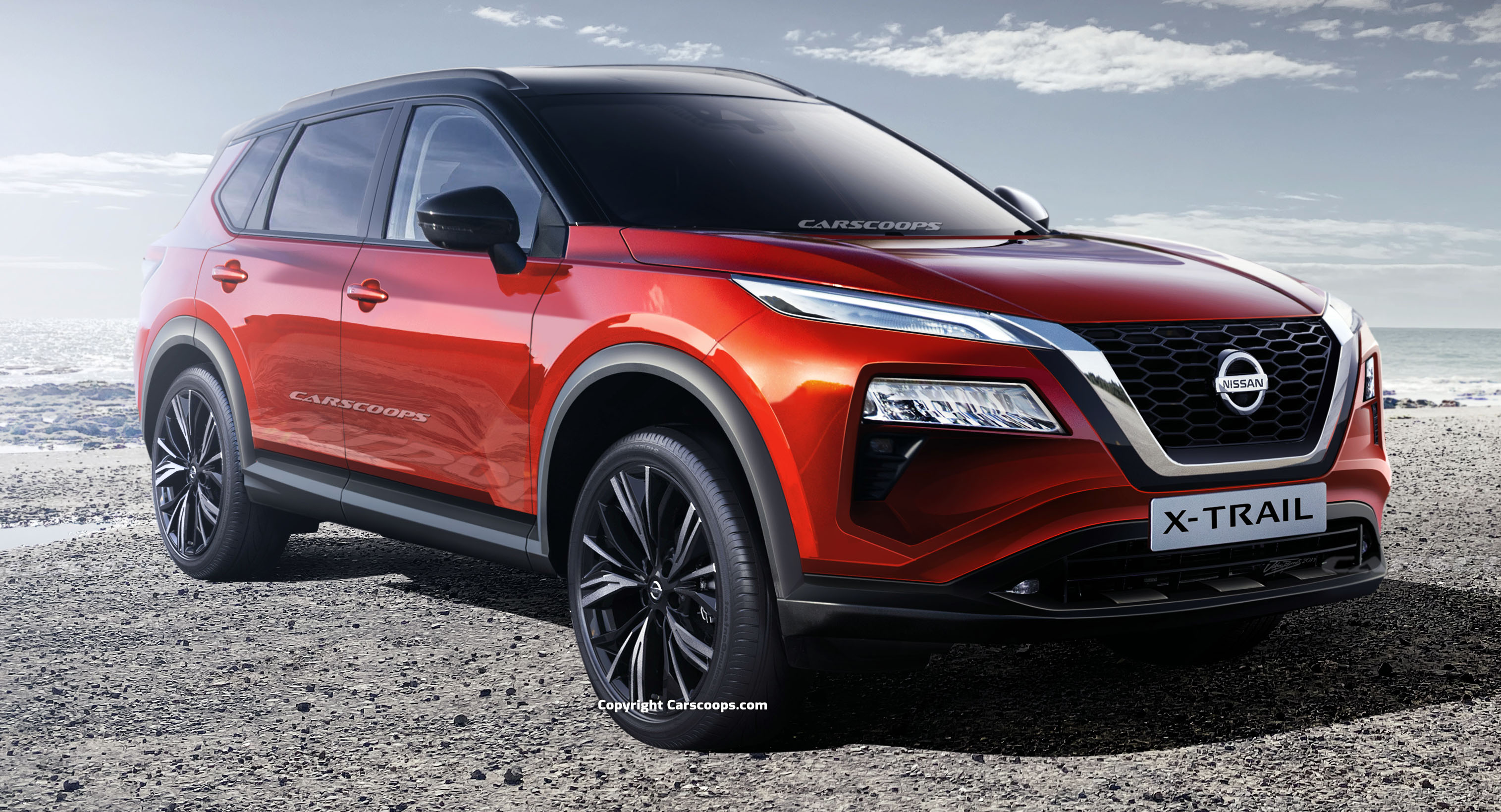 2021 nissan kicks length  latest car news