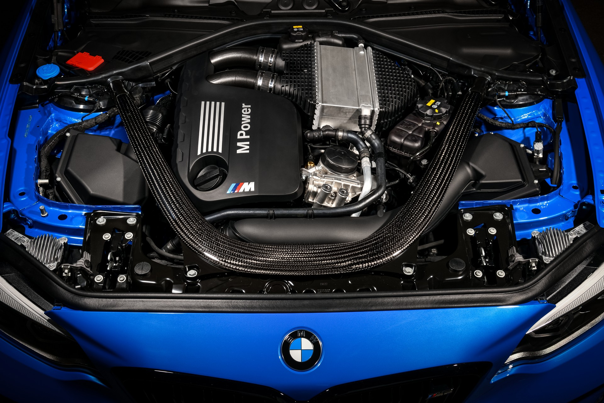 fb368ccd-2​020-bmw-m2​-cs-17
