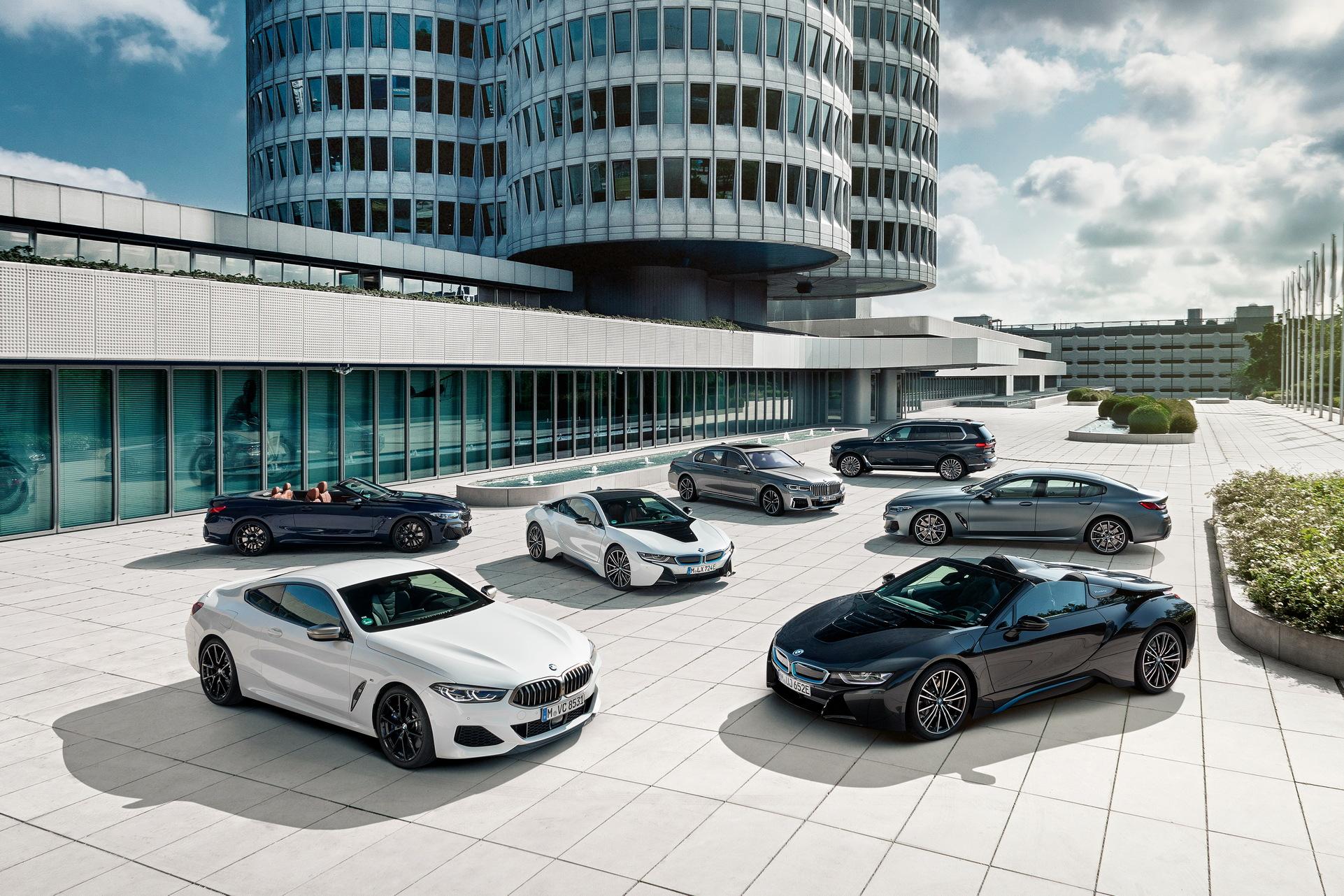 Kekurangan Audi Bmw Mercedes Tangguh