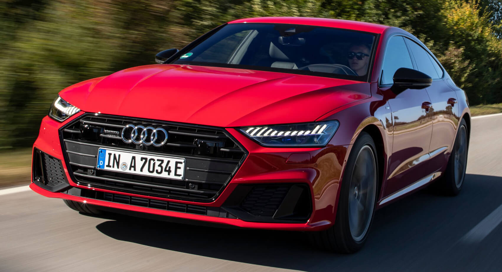2021 audi a7 55 tfsi e phev to arrive in the us with 362