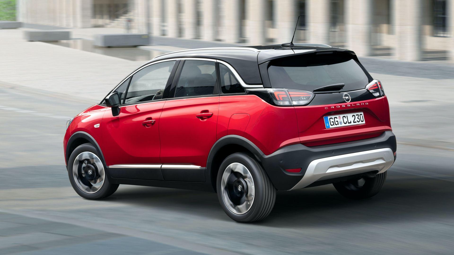 https://www.carscoops.com/wp-content/uploads/2020/10/2021-Opel-Crossland-facelift-4.jpg