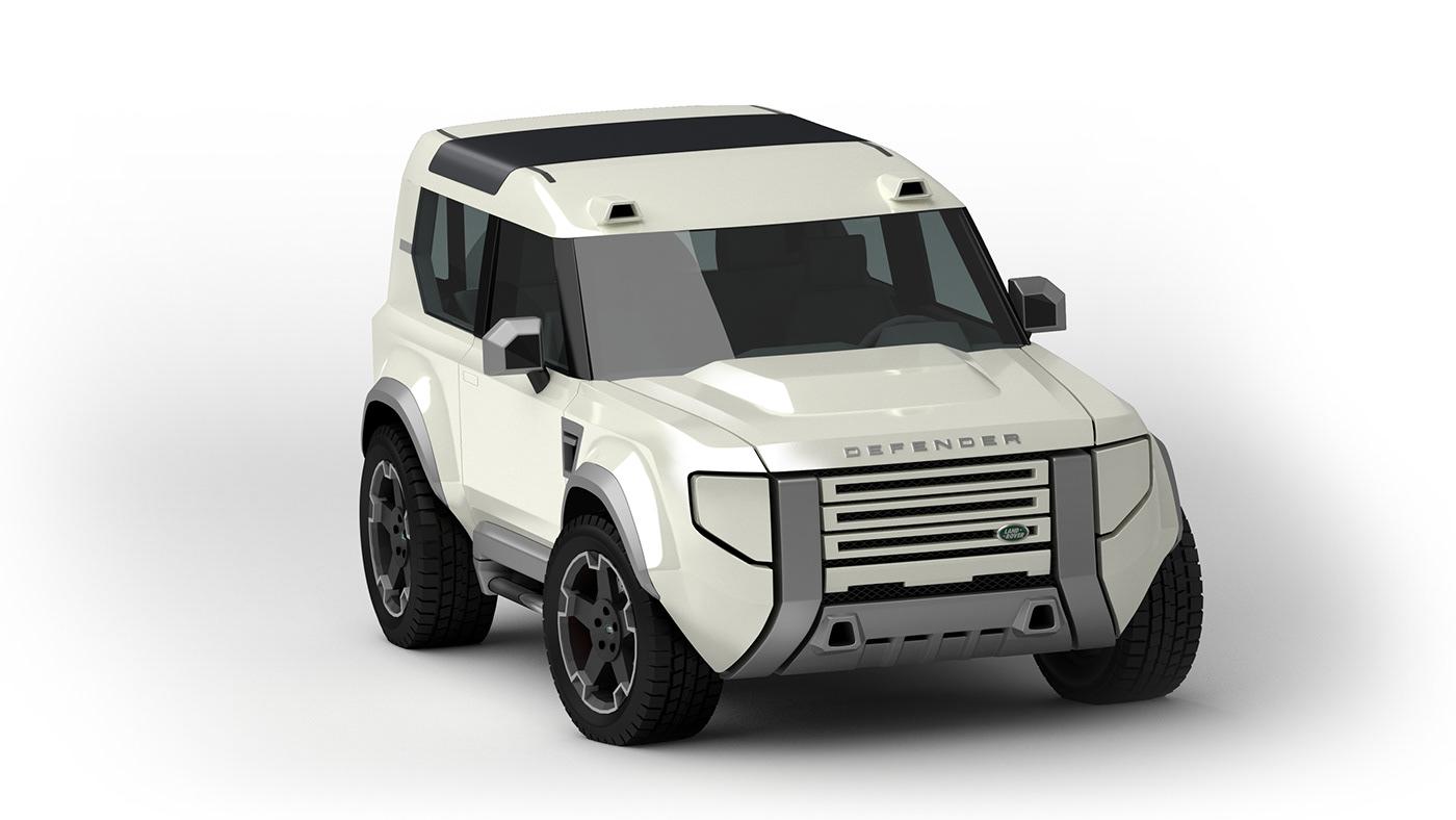 land-rover-baby-defender-render-2.jpg