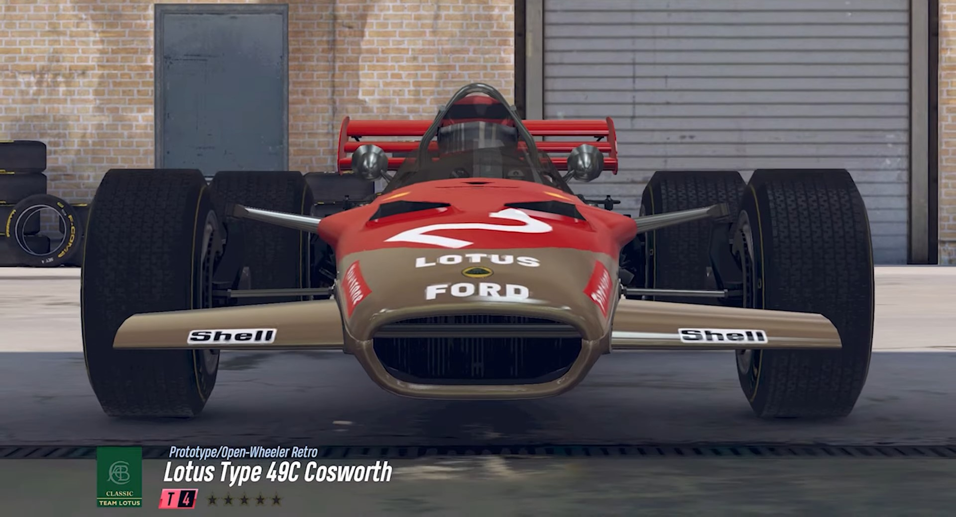 Popular Racing Game Project Cars Is Getting A Mobile Version On March 23