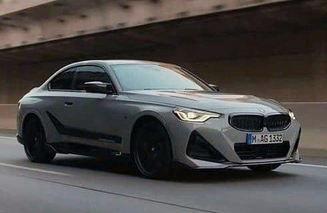 2022-BMW-2-Series-1-1.jpg